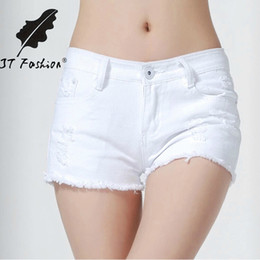 Short Jeans Hot For Ladies Suppliers | Best Short Jeans Hot For ...