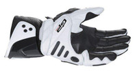 Wholesale Gp Pro Motorcycle Racing Gloves - Hot! GP-Pro MOTO racing gloves Motorcycle gloves  protective gloves off-road gloves motorbike gloves black color size M L XL 4 color select