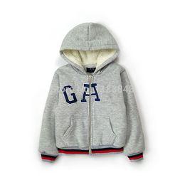 Baby Wearing Fleece Hoodie Online | Baby Wearing Fleece Hoodie for ...