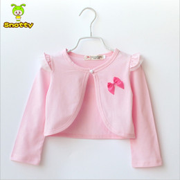Canada Short Sleeve Cardigans For Girls Supply, Short Sleeve ...