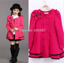 Discount Girls Coats Size 10 12 | 2017 Girls Coats Size 10 12 on ...