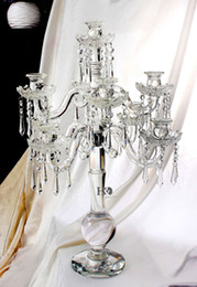 Discount Clear Chandelier Parts | 2017 Clear Chandelier Parts on ...