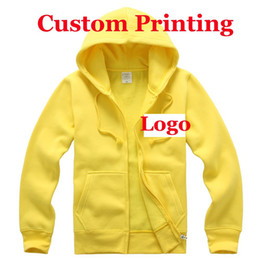 Cheap online clothing stores » Customize your own hoodie online e41d18ec42bd