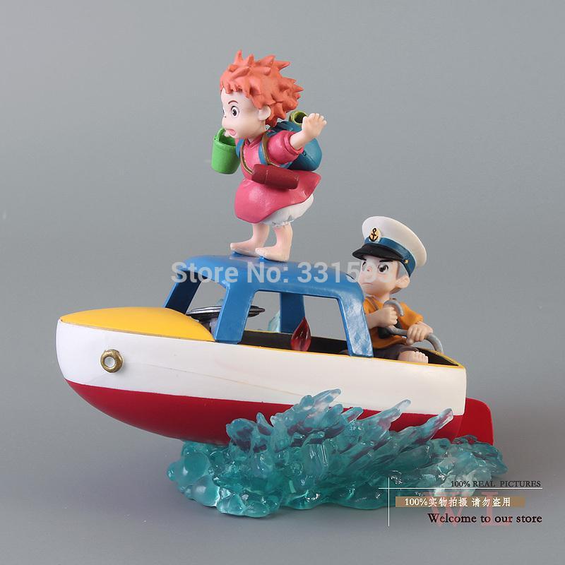 PONY O FREE SHIPPING