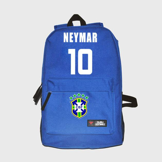 Brazil women seeking men backpack