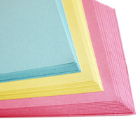Others order photo albums - Min order is Creative handmade DIY Photo Album Inside pages pages