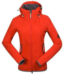Discount Womens Waterproof Fleece Jacket | 2017 Womens Waterproof ...