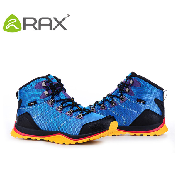 Athletic & Outdoor Shoes Wholesaler Pretty05 Sells Rax Waterproof ...