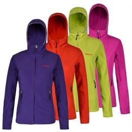 Canada Warmest Fleece Jacket For Women Supply, Warmest Fleece ...