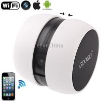 Wholesale Googo Phone Wifi Camera - New Arrival On Sale GC1 GOOGO 802.11b g n WIFI Camera for iOS   Android 2.3 Version above Mobile Phone   Tablet PC