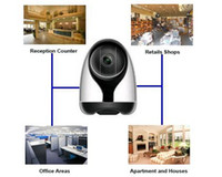 Wholesale 3g Mobile Eye - New Arrival 3G Eye Camera With WCDMA, Wireless CCTV CAMERA Mobile Eye Support Micro SD Alarm And Security System For WCDMA 2100