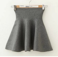 Canada Knit Skater Skirt Supply, Knit Skater Skirt Canada ...