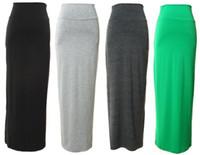 Tight Maxi Skirts Price Comparison | Buy Cheapest Tight Maxi ...