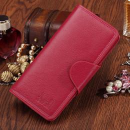 Wholesale Women S Fashion Purses - New Women Wallet Leather Bags Fashion Ladie`s Purse Card Pack Long Design Wallet Storage Money Handbag Clutch Bag in Bag