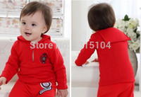 Wholesale Baby Open Crotch Pants - 2015 Time-limited Baby Pants The New Pants Baby Newborn Boys And Girls Clothes Wear Infant Open Crotch Children Pp Warm Winter