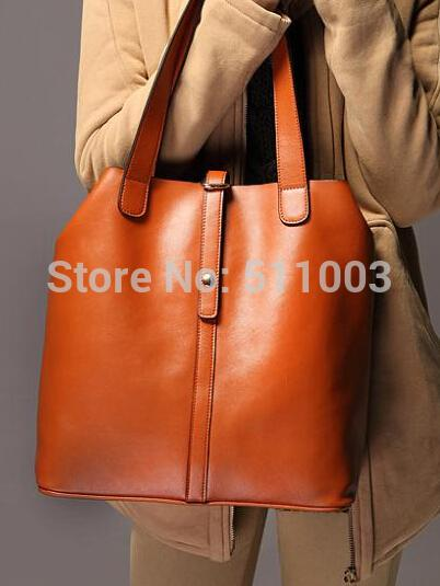 Best Large Capacity Best Quality Women Leather Handbags Expensive ...
