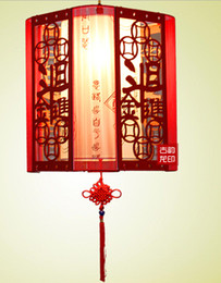 discount chinese antique lamps | 2017 antique chinese style lamps