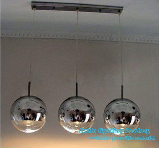 Hot selling wholesales fontanaarte globo di luce pendant lamp modern hot selling wholesales fontanaarte globo di luce pendant lamp modern mirror ball pendant light fixture 3 light pendant lighting parts plug in pendant aloadofball Choice Image