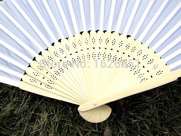 Swell Wholesale Top Quality Bamboo Paper Folding Fans Handmade Bridal Wedding Fans Chinese Decorative Fans For Love Gifts Interior Design Ideas Grebswwsoteloinfo