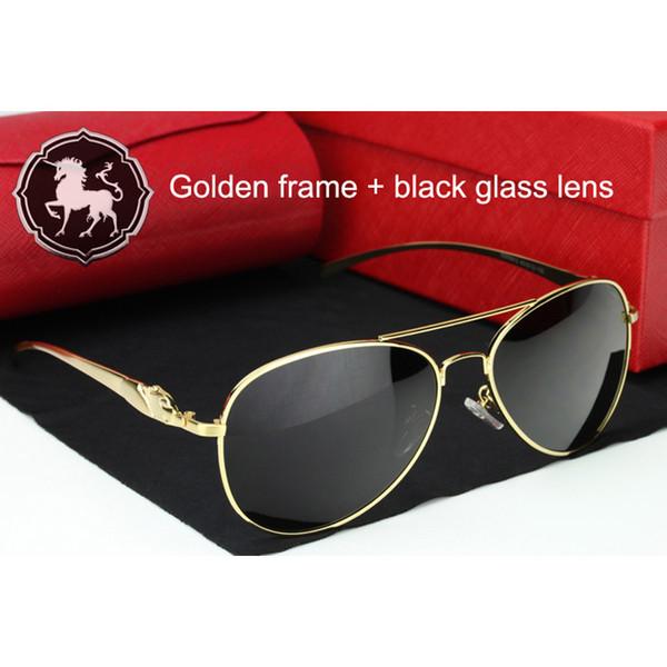 Горячие продать 2015 большие солнцезащитные очки поляризованные очки вождения очки классические женские солнцезащитные очки бесплатная доставка