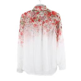 Discount See Through Button Down Shirts | 2017 See Through Button ...