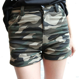 Cute High Waisted Shorts Online   Cute High Waisted Shorts for Sale