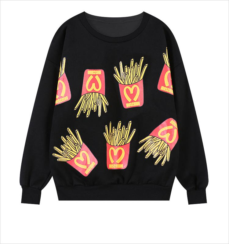Find and save ideas about Cute teen shirts on Pinterest. | See more ideas about Best casual dress shirts, Bff clothes and Bff shirts. Funny T-shirts for Teen Girls See more. from polyvore. Top Picks: Funny Statement Shirts for Teen Girls.