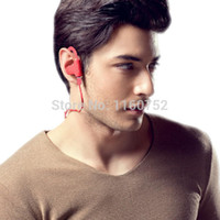 Prix ​​usine Smart Mini Wireless Bluetooth Earphone s530 Casque pour iPhone 5S 5C 4 S Samsung Galaxy S4 S5 Note II