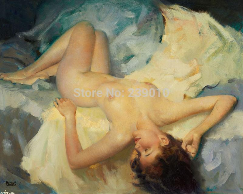 Katya henry naked