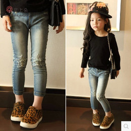 Cheap Little Girls Skinny Jeans | Free Shipping Little Girls ...