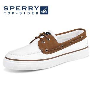 2d2dbcda831 Fashion Boat Shoes Sperry Men Canvas Shoes 0687004 White Plus Size  Available Shoes Ballerina Shoe Shocks Shoe Shoes Baby Online with   97.76 Piece on Baica s ...