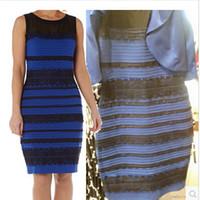 Wholesale Roman Lace Dress - Roman Originals - Lace Detail Bodycon Dress Ladies Royal Blue