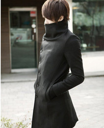 Discount Discount Pea Coats   2017 Discount Pea Coats on Sale at ...