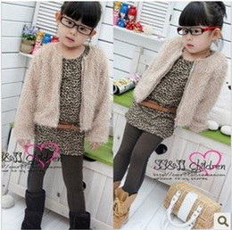 Little Girls Fur Coats Suppliers | Best Little Girls Fur Coats ...