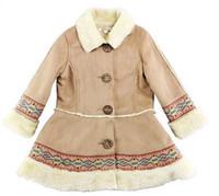 Designer Girls Winter Coats Online Wholesale Distributors