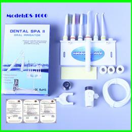 fio dental livre Desconto Barato de Alta Qualidade Dental água fio dental Interdental Escova Dente Fio Dental Para Dentes Escova de Dentes Frete Grátis