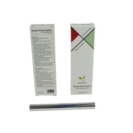 Wholesale Bright White Teeth - 2pack Teeth Whitening Pen, Free Shipping, Bright White Smiles Bleaching Pen, Teeth Whitener