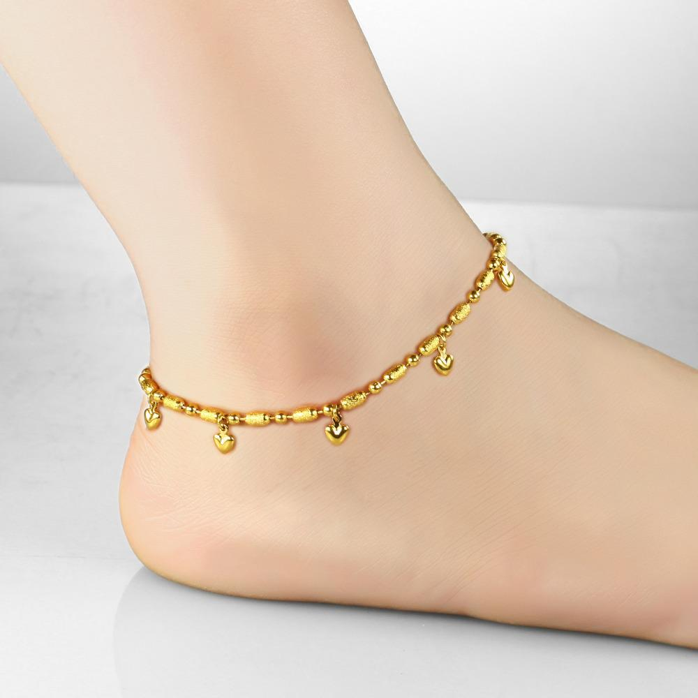 Korean Fashion 18k Real Gold Plated Anklet Heart + Bell. Diamond Stud Necklace. Hematite Beads. Notebook Rings. Mens Infinity Wedding Band. Enhanced Diamond. Jewelry Diamond Bracelet. Unique Necklaces. Engraved Watches