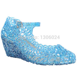 Girls Dress Up Shoes Princess Suppliers | Best Girls Dress Up ...