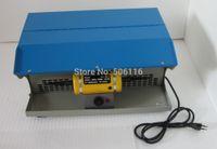 Wholesale Buffing Machines - Free ship Polishing Buffing Machine Dust Collector buffing polishing machine jewelry polisher