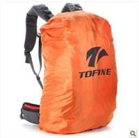 Wholesale Bagpack Outdoors - 2015 Popular Waterproof Outdoor Bagpack Knock Down Mountaineering Hiking Bag Travel Bag Laptop Hiking Bag 40,45,50L 8095