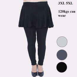 Plus Size Skirts Leggings Online | Plus Size Skirts Leggings for Sale