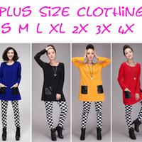 Cheap Womens Plus Size Clothes Clothes Stores