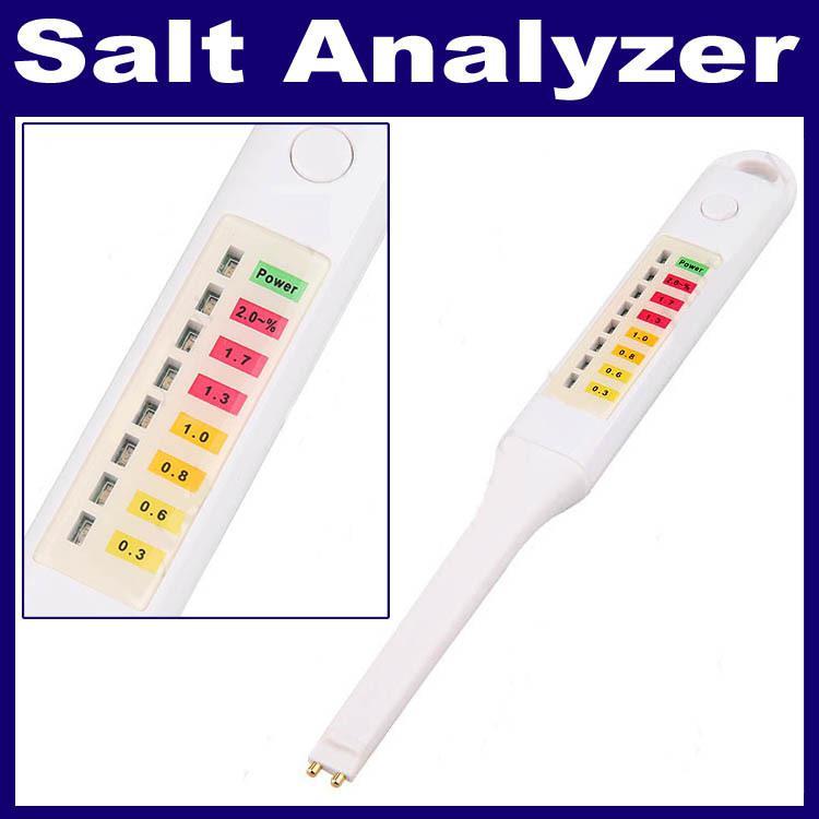 8-led-digital-handheld-salt-meter-concen
