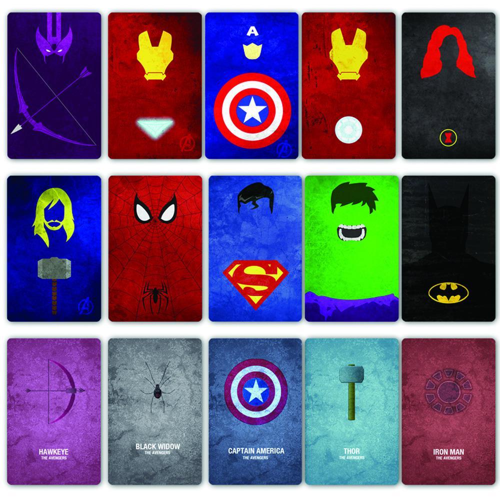 superheroes symbols list - Garaj cmi-c org