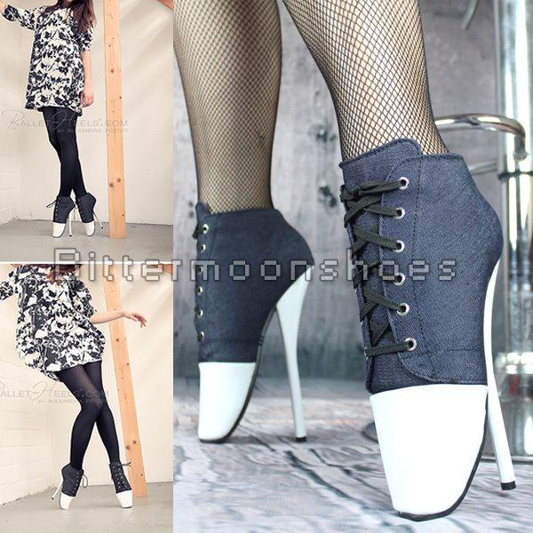 ballet-shoe-fetish-pics