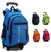 Distributors of Discount Boys Rolling Backpack   2017 Angry Boys ...