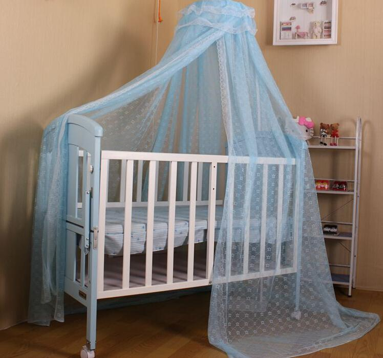 Wholesale Baby Mosquito Net Crib Tent Mosquiteiro Crib Cat Tent Cat Proof Crib From Cety $19.99| Dhgate.Com & Wholesale Baby Mosquito Net Crib Tent Mosquiteiro Crib Cat Tent ...