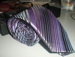 tie cufflink set yellow 2019 - Silk tie set TIE+HANKY+CUFFLINKS tie cuff link Neckties,ties,cuff button 4 pcs set 10sets lot #1309 cheap tie cufflink s