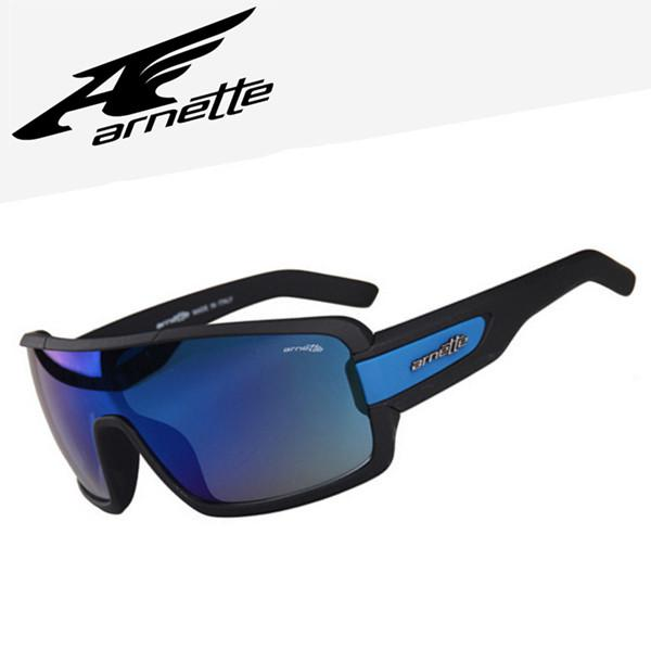b213569a9 óculos De Sol Arnette Masculino Mercadolivre | United Nations System ...